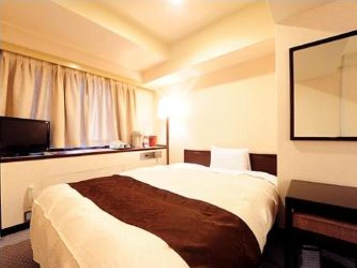 廣島國際酒店的圖片2