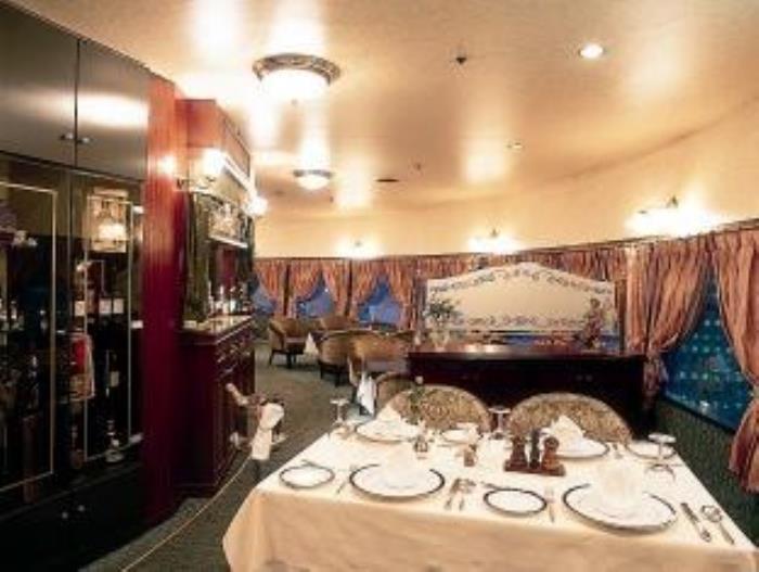 廣島國際酒店的圖片4