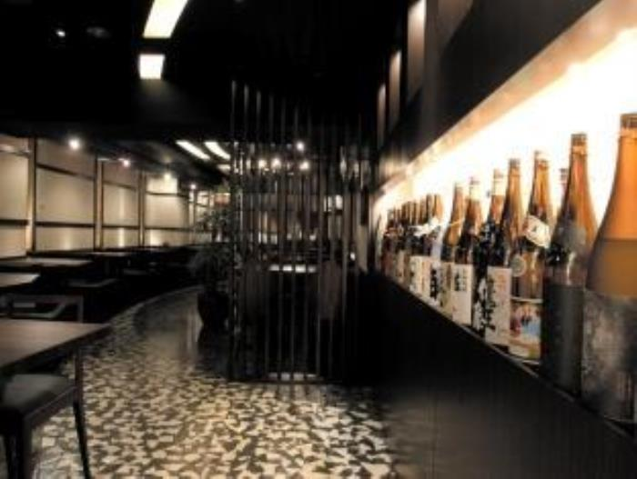 廣島國際酒店的圖片5