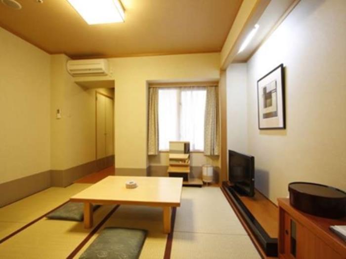 廣島法華俱樂部酒店的圖片4