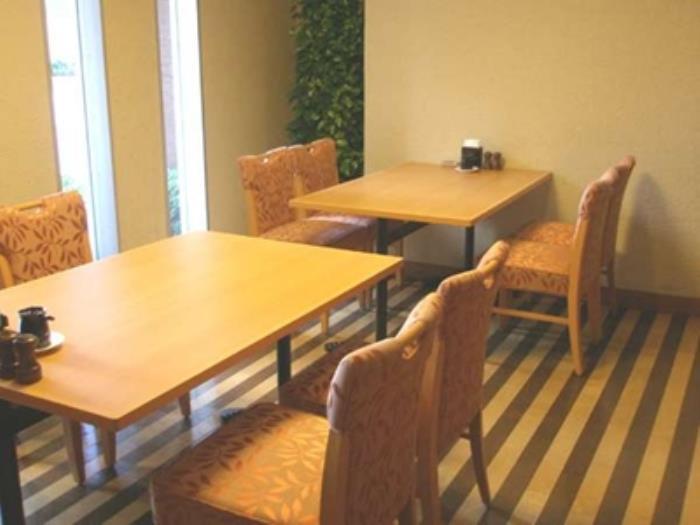 廣島法華俱樂部酒店的圖片5