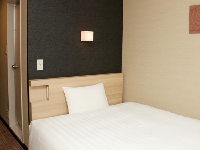 大津瀨田微笑酒店的圖片4