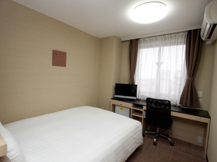大津瀨田微笑酒店的圖片5