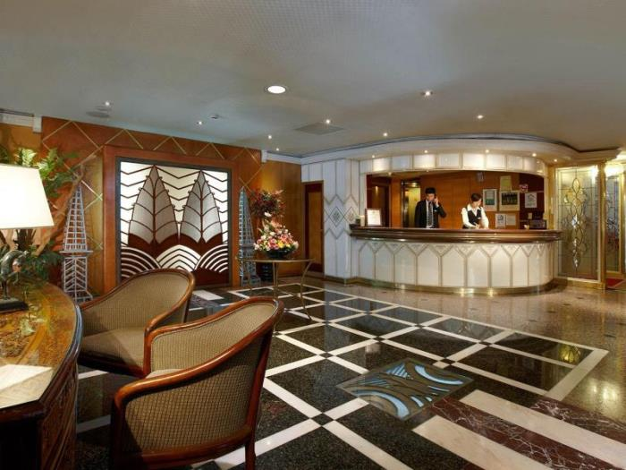 香都大飯店的圖片1