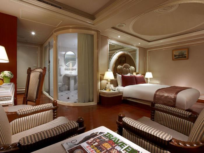 香都大飯店的圖片2