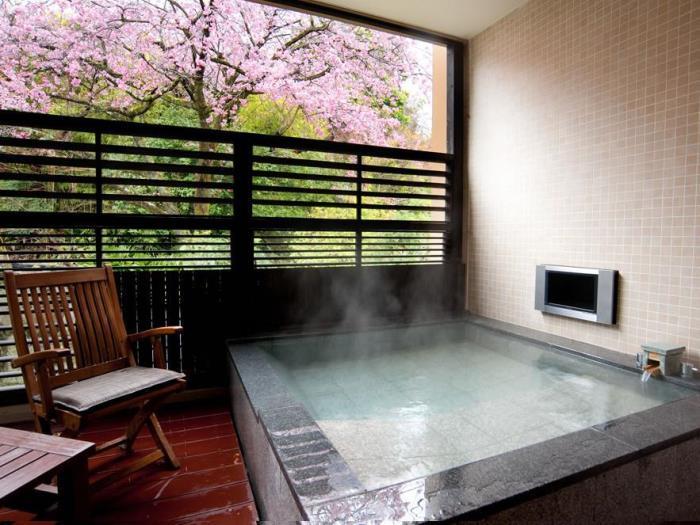 熱海福福酒店的圖片2