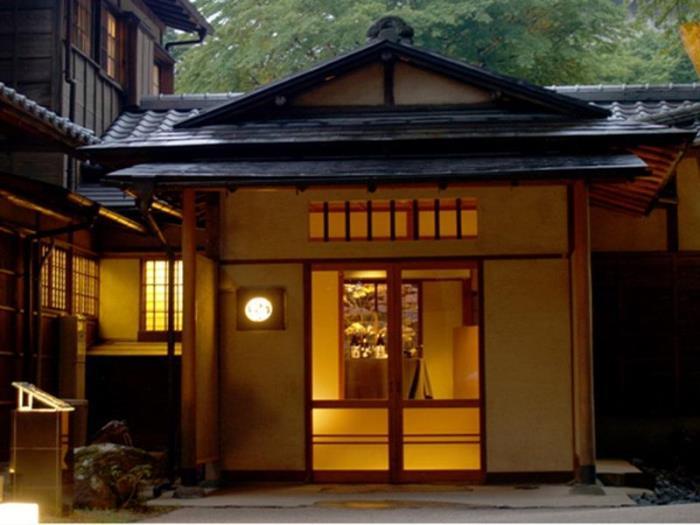 箱根翠松園的圖片1