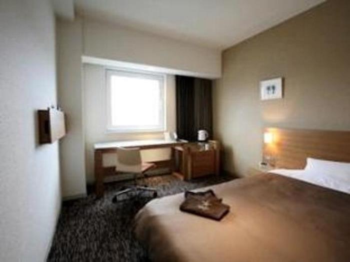 福山光芒酒店的圖片2