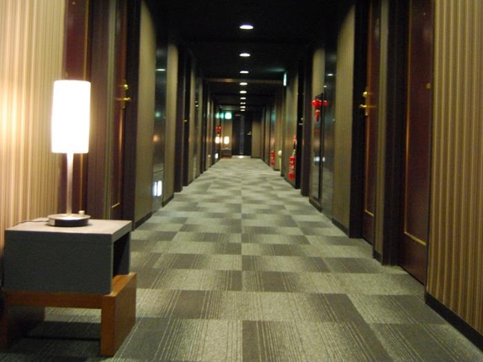 平塚站前Livemax酒店的圖片4