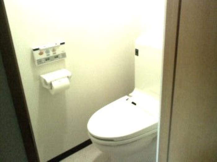BK週租公寓酒店的圖片2
