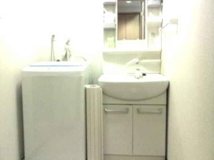 BK週租公寓酒店的圖片5