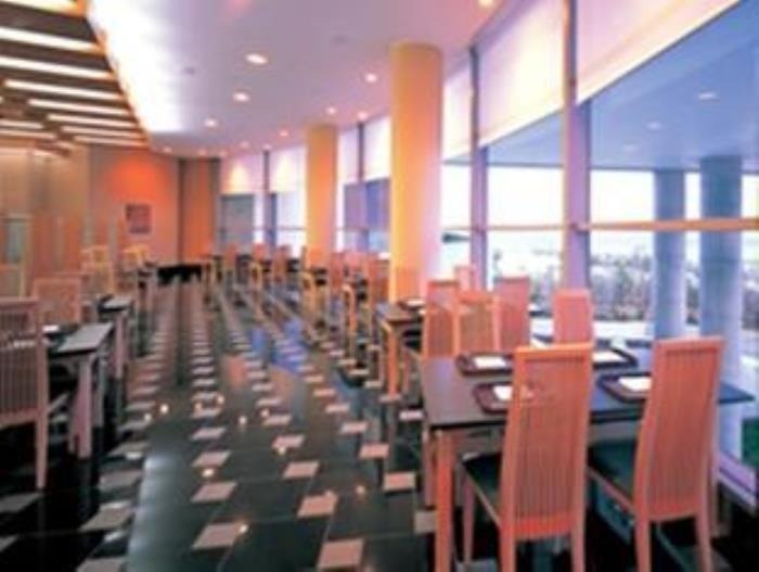 淡路島威斯汀度假酒店&會議中心的圖片3