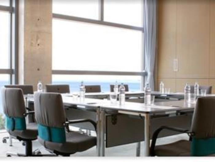 淡路島威斯汀度假酒店&會議中心的圖片5