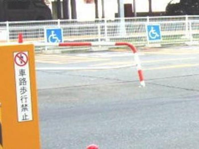 新長野酒店的圖片4