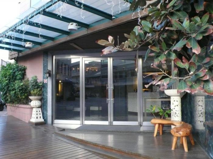 澎湖和田港景飯店的圖片5