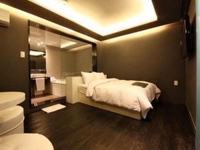 邁酒店 - 首爾的圖片2