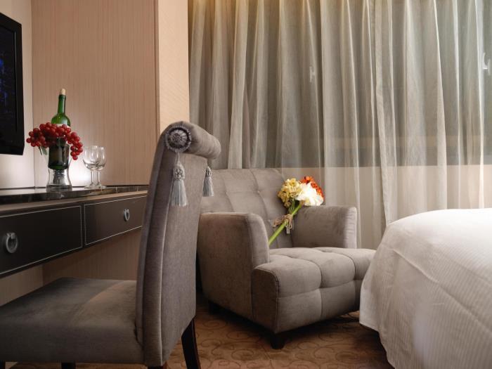 豪爵大飯店的圖片2
