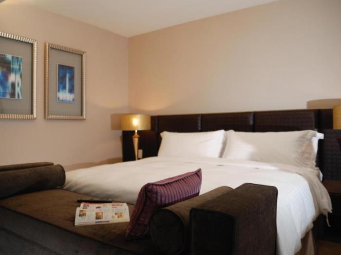 豪爵大飯店的圖片3