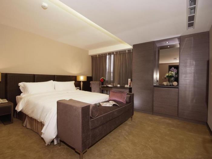 豪爵大飯店的圖片5