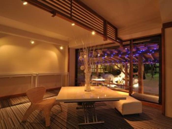 川本屋旅館的圖片4