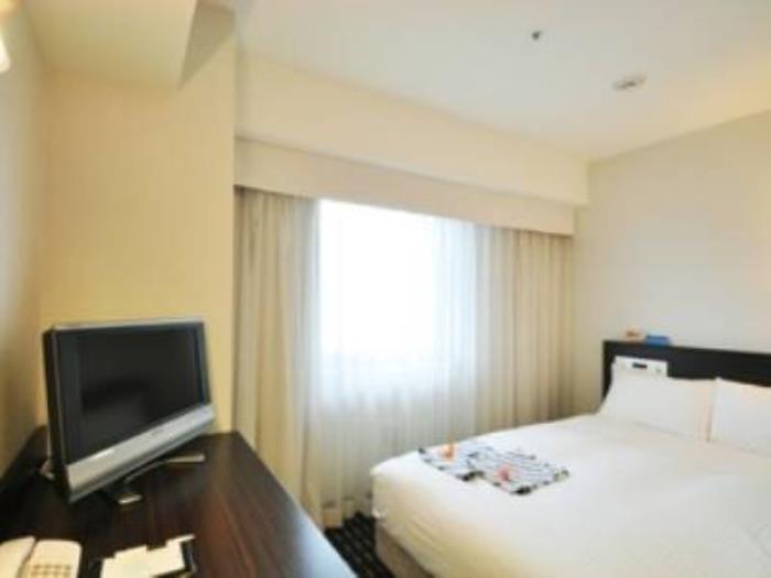 APA酒店 - 御堂筋本町站前的圖片2