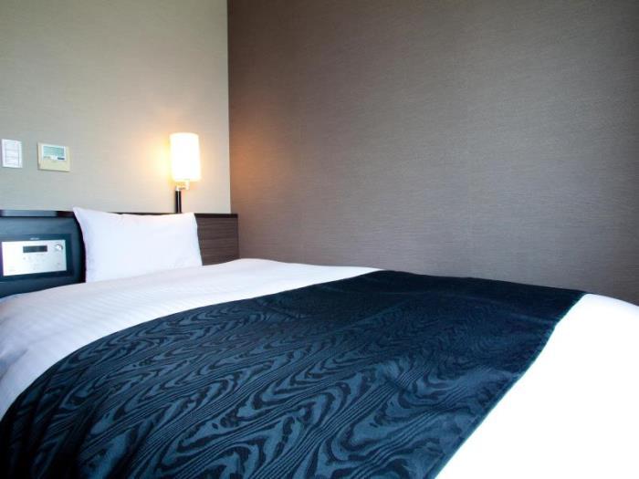 APA酒店 - 堺站前的圖片2