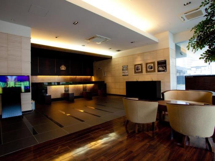 APA酒店 - 堺站前的圖片4