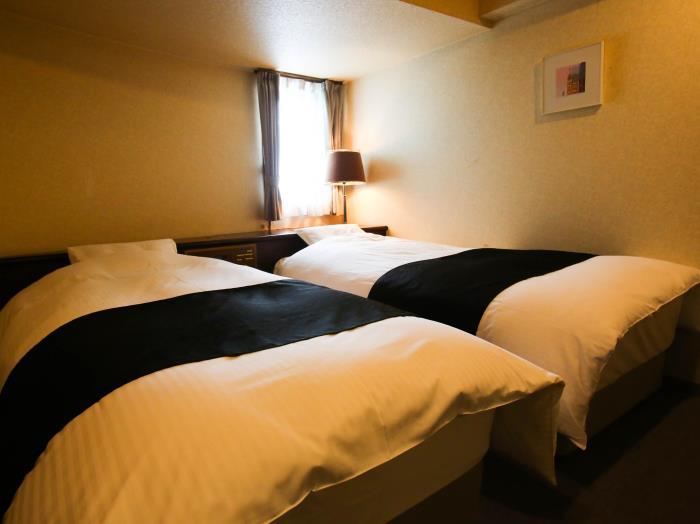 APA酒店 - 札幌薄野的圖片2