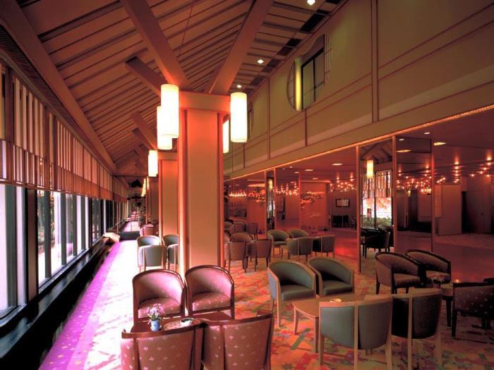 鹿之湯酒店的圖片4