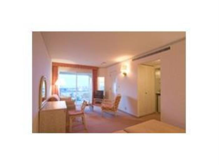 和歌山遊艇城大酒店的圖片2