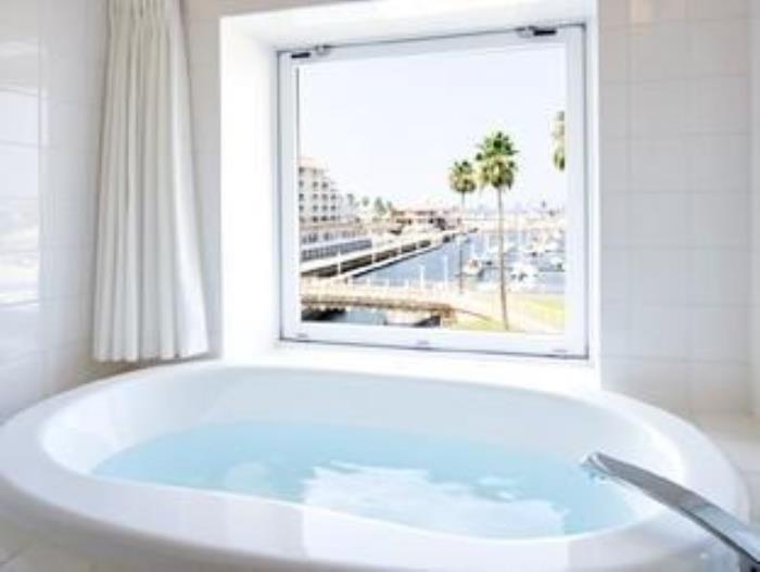 和歌山遊艇城大酒店的圖片4