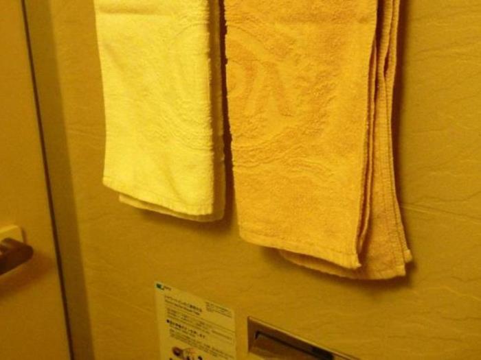APA酒店 - 金澤站前的圖片4
