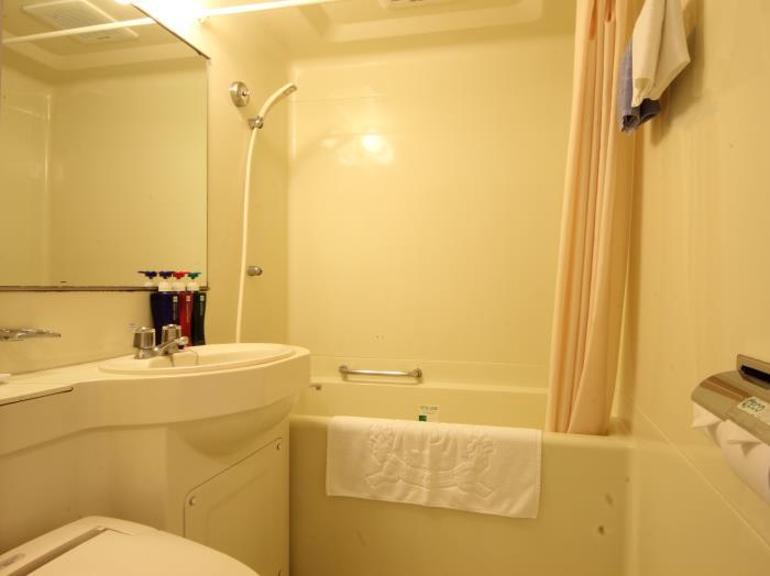 APA酒店 - 金澤西的圖片2