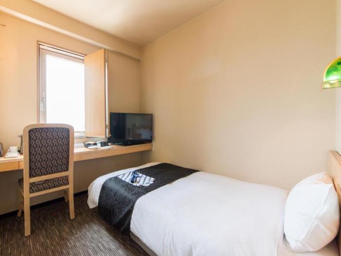 APA酒店 - 金澤西的圖片5
