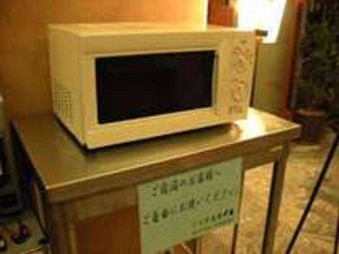 APA酒店 - 金澤野町的圖片4