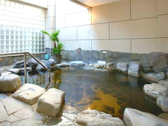 APA酒店 - 富山的圖片5