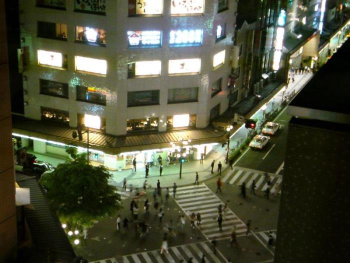 APA VILLA酒店 - 金澤片町的圖片2