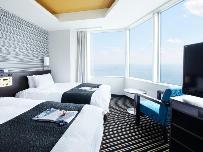 APA度假酒店 - 東京灣幕張的圖片2