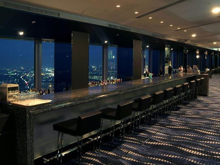 APA度假酒店 - 東京灣幕張的圖片4