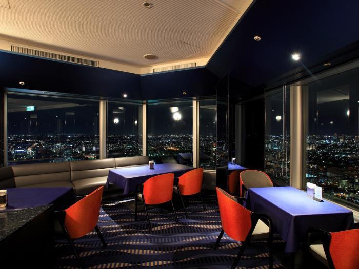 APA度假酒店 - 東京灣幕張的圖片5