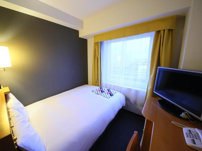 APA酒店 - 千葉八千代綠丘的圖片2