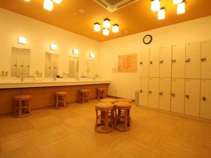 APA酒店 - 千葉八千代綠丘的圖片3