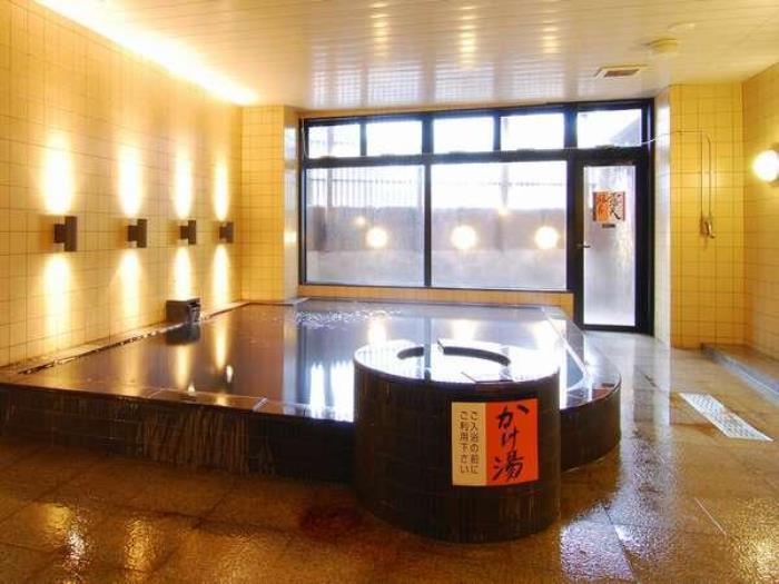 APA酒店 - 千葉八千代綠丘的圖片4