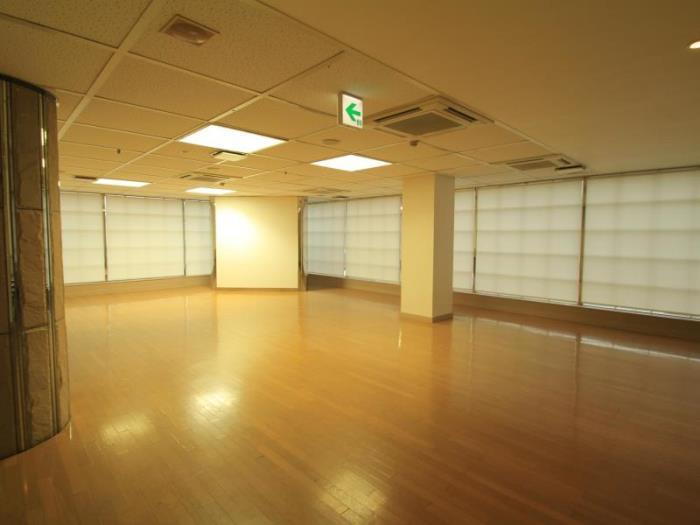 APA酒店 - 福岡行橋站前的圖片5