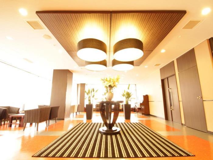 APA酒店 - 佐賀站前中央的圖片5