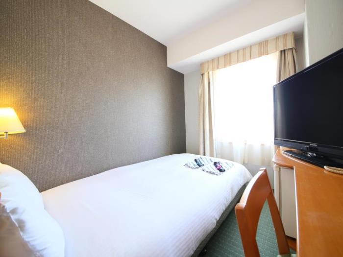 APA酒店 - 高崎站前的圖片2