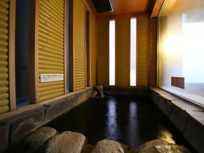 APA酒店 - 高崎站前的圖片3