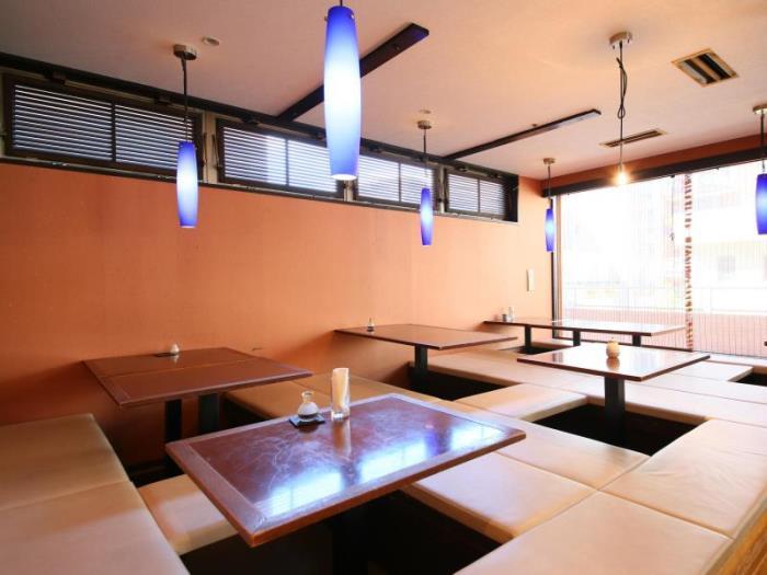 APA酒店 - 高崎站前的圖片5