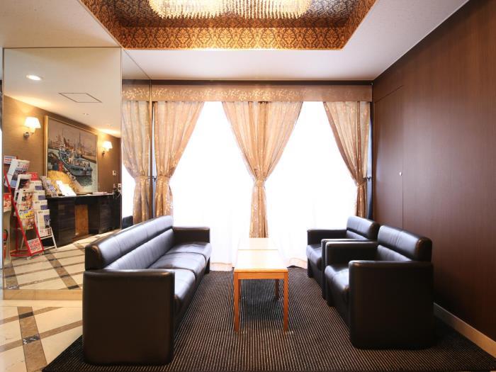APA酒店 - 東京大島的圖片5