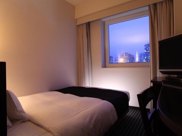 APA VILLA酒店 - 赤坂見附的圖片2